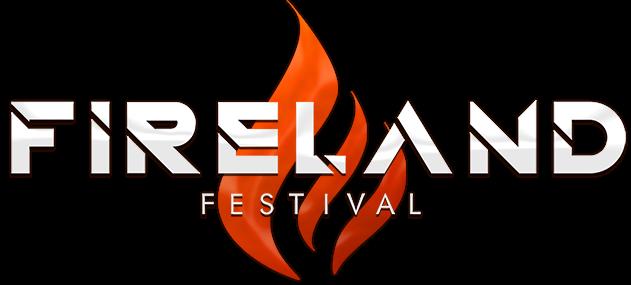 Fireland Festival